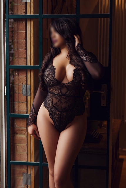 West Yorkshire Escorts Agency